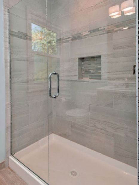 Frameless-Shower-Doors-35_Sebring-Services